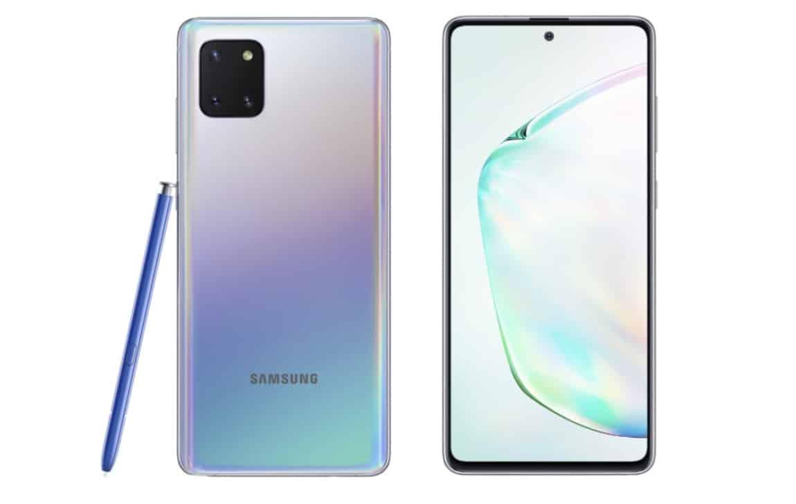 Samsung UV