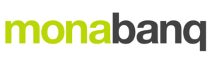 banque en ligne Monabanq