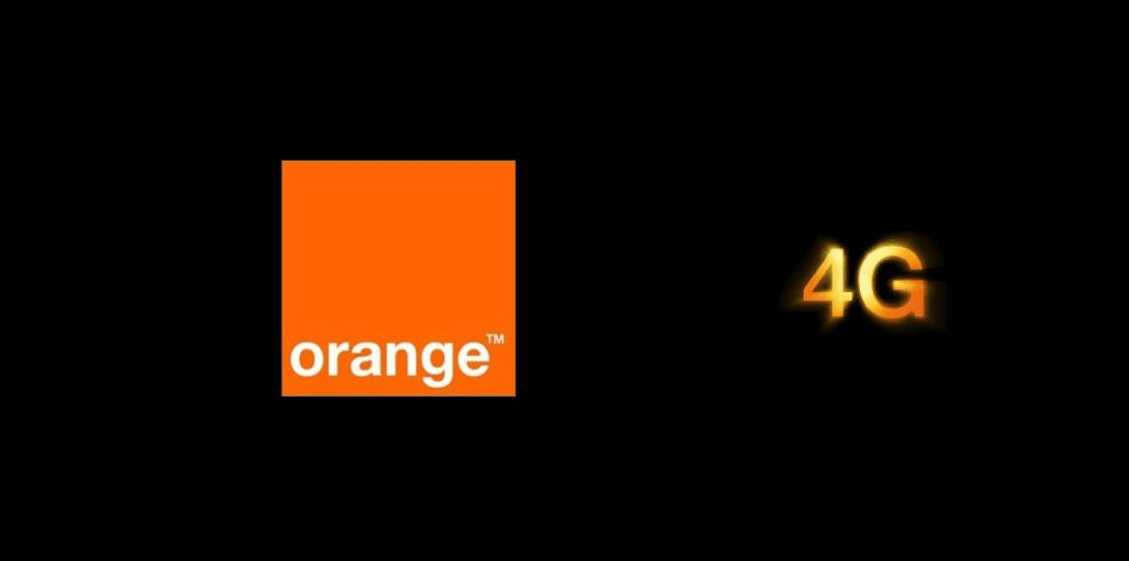 Avis Orange : réseau